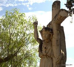 Cementerio Inglés de Málaga (Landahlauts) Tags: cemetery ingles malaga saintgeorge andalusia protestante cementerioprotestante england anglican church stgeorgeschurch english mlaga أندلوسيا אנדלוסיה андалусия 안달루시아지방 andaluzia アンダルシア州 andalusiya 安達魯西亞 اندلوسيا андалусія আন্দালুসিয়া andalouzia ανδαλουσία اندلس андалуси andalusie hiciacetpulviscinisnihil cementeri cemeterie cemeteries cimetiere cimetière andaluz andaluzio polvocenizanada camposanto andalusien anglicanchaplaincyofsaintgeorge cementerioinglesdemalaga アンダルシア الأندلس 安达卢西亚 安達盧西亞 andalucía exitusletalis andaluzja แคว้นอันดาลูเซีย ანდალუსია グラナダ 安達魯西亞自治區 андалузија منطقةحكمذاتيالأندلس منطقةالأندلسذاتيةالحكم κοιμητήριον alandalus andalousie cementerio tumba türklopfer tomb tombs tombe pulviscinisnihil