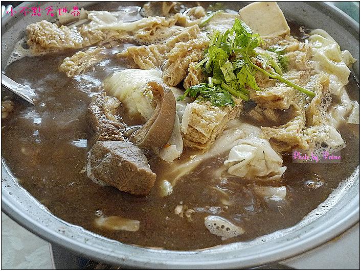 蔡媽咪養生羊肉爐 (11).JPG