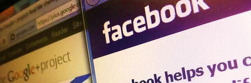El riesgo de los sitios web que envían información a terceros