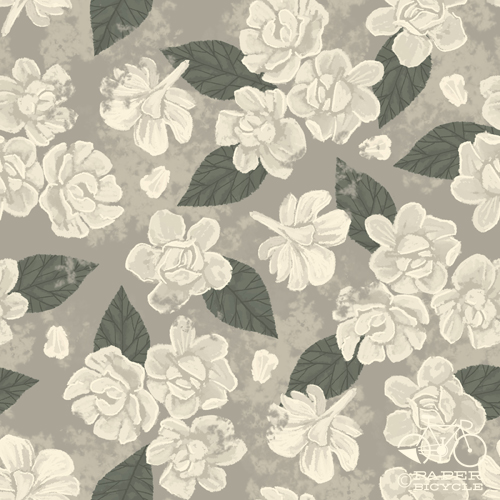 web_dailypattern_botanical_9.18.11