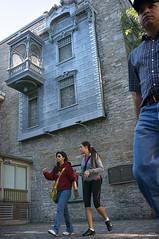 The Tin House (Daniel Marchand) Tags: street streetphotography spnp