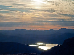 Industar 61 Testing II @ Sleeping Beauty (shea241) Tags: mountains adirondacks 61 ep1 industar industar61 m39