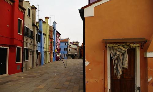 09.2011 Burano
