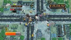 Burnout_Crash_Screenshot_5