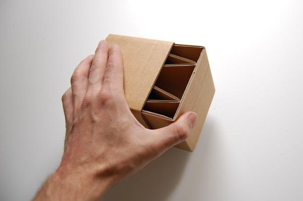 cardboard-cubes_009
