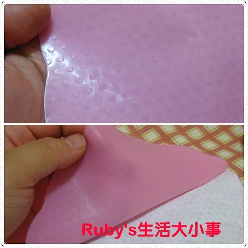 神奇矽膠保鮮膜 (7)