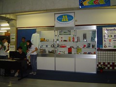 DSC00193 (ETFG-BH SEBRAE-MG) Tags: 2009 tutoria