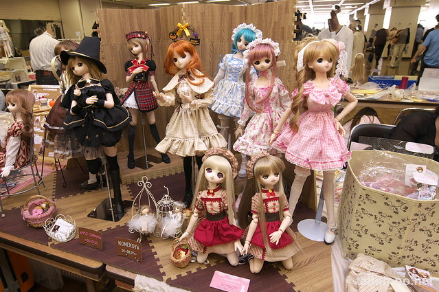DollShow32-DSC_7494