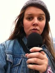 reporter ehh