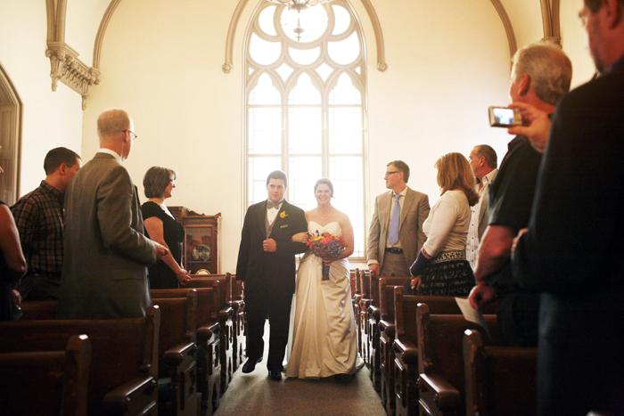 Portland_Oregon_OldChurch_Wedding014