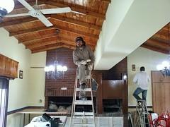 Foto-0073 (AJB Baha Blanca 02) Tags: quincho arreglos