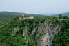 Park Skocjanske jame, Slovenia (eye:lands) Tags: park croatia slovenia croatie hrvatska jame skocjanske
