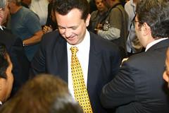 "Presidente Nacional do PSD, Gilberto Kassab • <a style=""font-size:0.8em;"" href=""http://www.flickr.com/photos/60774784@N04/6167704237/"" target=""_blank"">View on Flickr</a>"