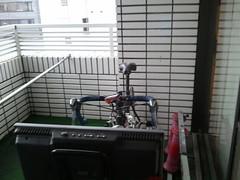 液晶テレビ 画像34