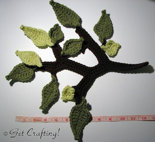 IMG_5250-50%crop