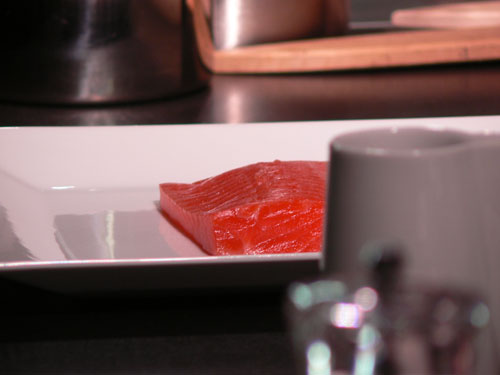pink salmon.jpg