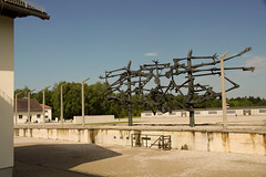 20110917-Dachau 2011 - 128.jpg (Antoon's Foobar) Tags: september international dachau kz nandor gedenkstätte 2011 glid dachaumonument