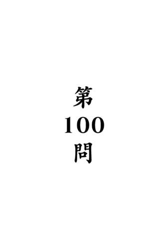 1000002405