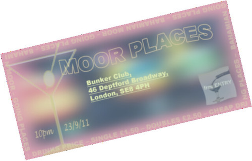 moor_places_flyer