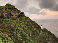 "Makapu'u Lighthouse • <a style=""font-size:0.8em;"" href=""http://www.flickr.com/photos/55747300@N00/6169710319/"" target=""_blank"">View on Flickr</a>"