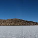 """Isla del Pescado <a style=""""margin-left:10px; font-size:0.8em;"""" href=""""http://www.flickr.com/photos/14315427@N00/6170376073/"""" target=""""_blank"""">@flickr</a>"""