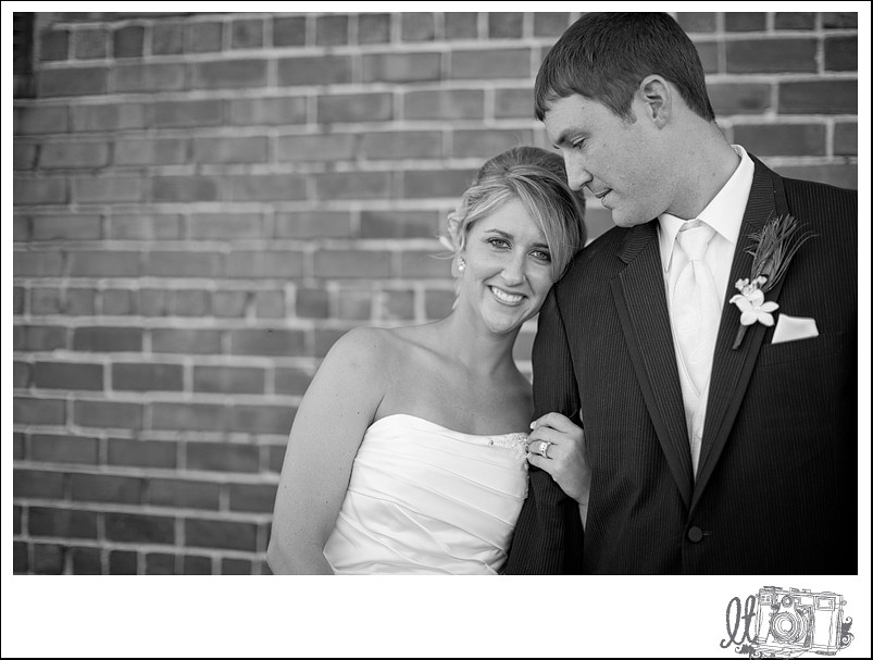 stlouis_wedding_photography_23