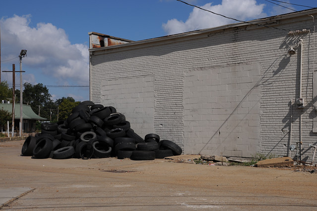 tires at the crossroads_8531 web