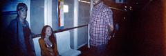 SR- _0012_Layer 9 (Duncan Creamer) Tags: panorama film pano ishootfilm slidefilm sprocketrocket