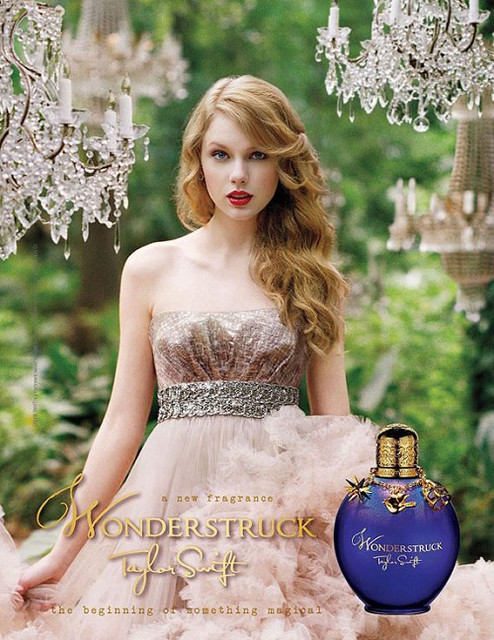Taylor-Swift-Wonderstruck-Sept2ne