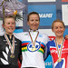Emma Pooley - UCI World Road Championships