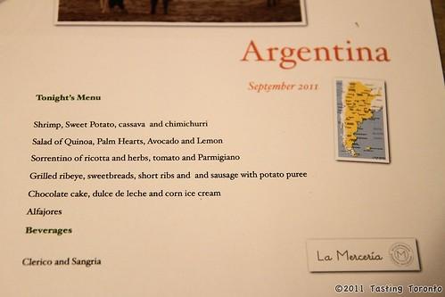 IMG_9441_M_Kantor_Argentina