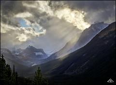 Clauds over Rockies (Artvet) Tags: