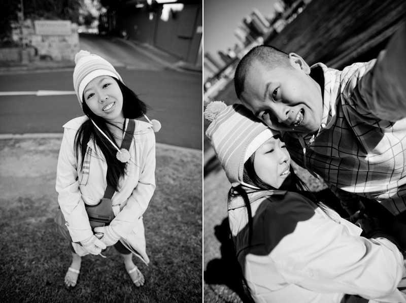 RaymondPhang Sydney Wedding  Schembri-12