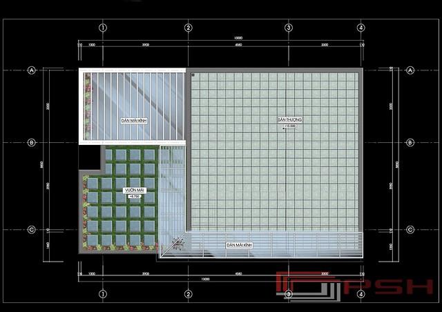 matbang4-Model