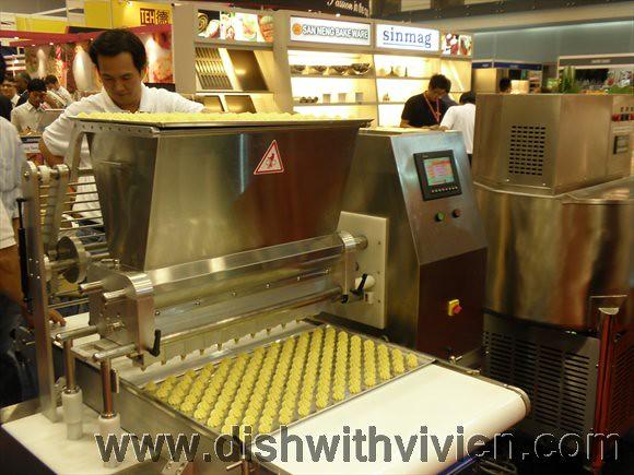 fhm-food-hotel-malaysia-2011-24