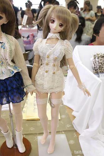 DollShow32-DSC_7644