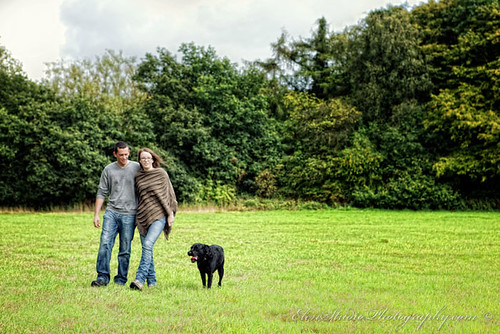 Pre-wedding-photos-Birmingham-R&A-Elen-Studio-Photography03.jpg