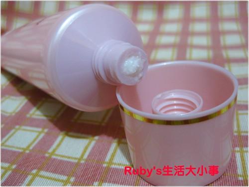 Taiwan Yes0824 (5)