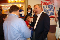 google039 (ChamberPW) Tags: get virginia google prince william business your online chamber manassas hylton pwchamber