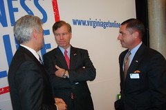 google040 (ChamberPW) Tags: get virginia google prince william business your online chamber manassas hylton pwchamber