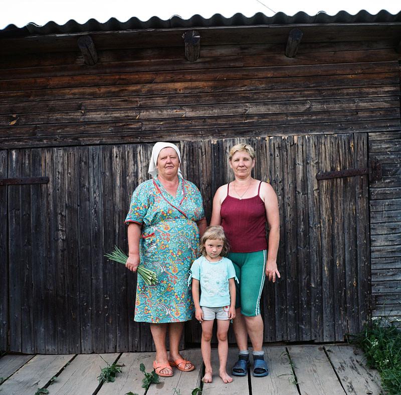 Знакомства С Девушками Из Сельской Местности Ивановской Области