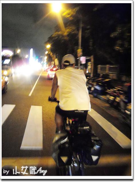 單車環島第四天 (34) 高雄