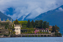 "Isola Bella • <a style=""font-size:0.8em;"" href=""http://www.flickr.com/photos/55747300@N00/6175166846/"" target=""_blank"">View on Flickr</a>"