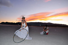 Burning Man Rites of Passage 2011 (G2Burning) Tags: burningman ritesofpassage 2011 aguamala burningmanburningmanritesofpassage2011