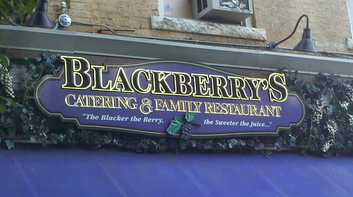 Kitchen Nightmares At Blackberry S In Plainfield ⋆ Jersey
