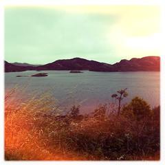 marbhig, isle of lewis