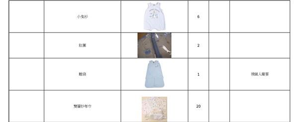 寶寶採購清單(建議表)-06