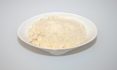 05 - Zutat Parmesan
