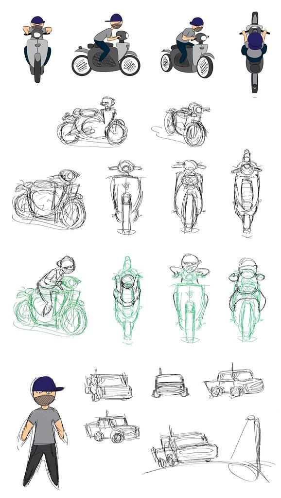 concept 022