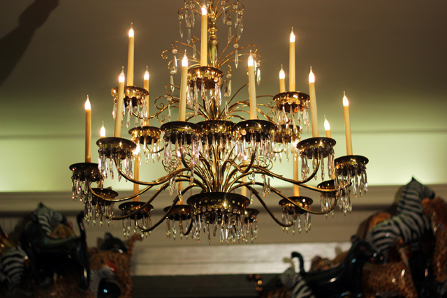 mulberry ss12 chandelier